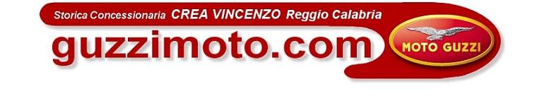 ricambi moto guzzi | vendita ricambi moto guzzi online | guzzimoto