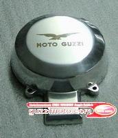 Coperchio alternatore 850-1000 - Moto Guzzi