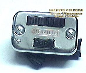 Devioluci aprilia - Moto Guzzi