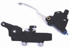 Pompe freno - Moto Guzzi