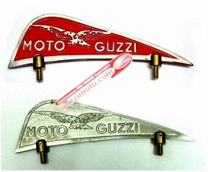 Tagliavento1 - Moto Guzzi