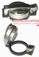 Tappo a pulsante - Moto Guzzi