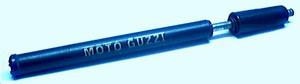 pompa gonf - Moto Guzzi