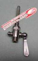 rubinetto 3 - Moto Guzzi